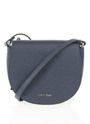 Messenger / Askılı Çanta-Calvin Klein